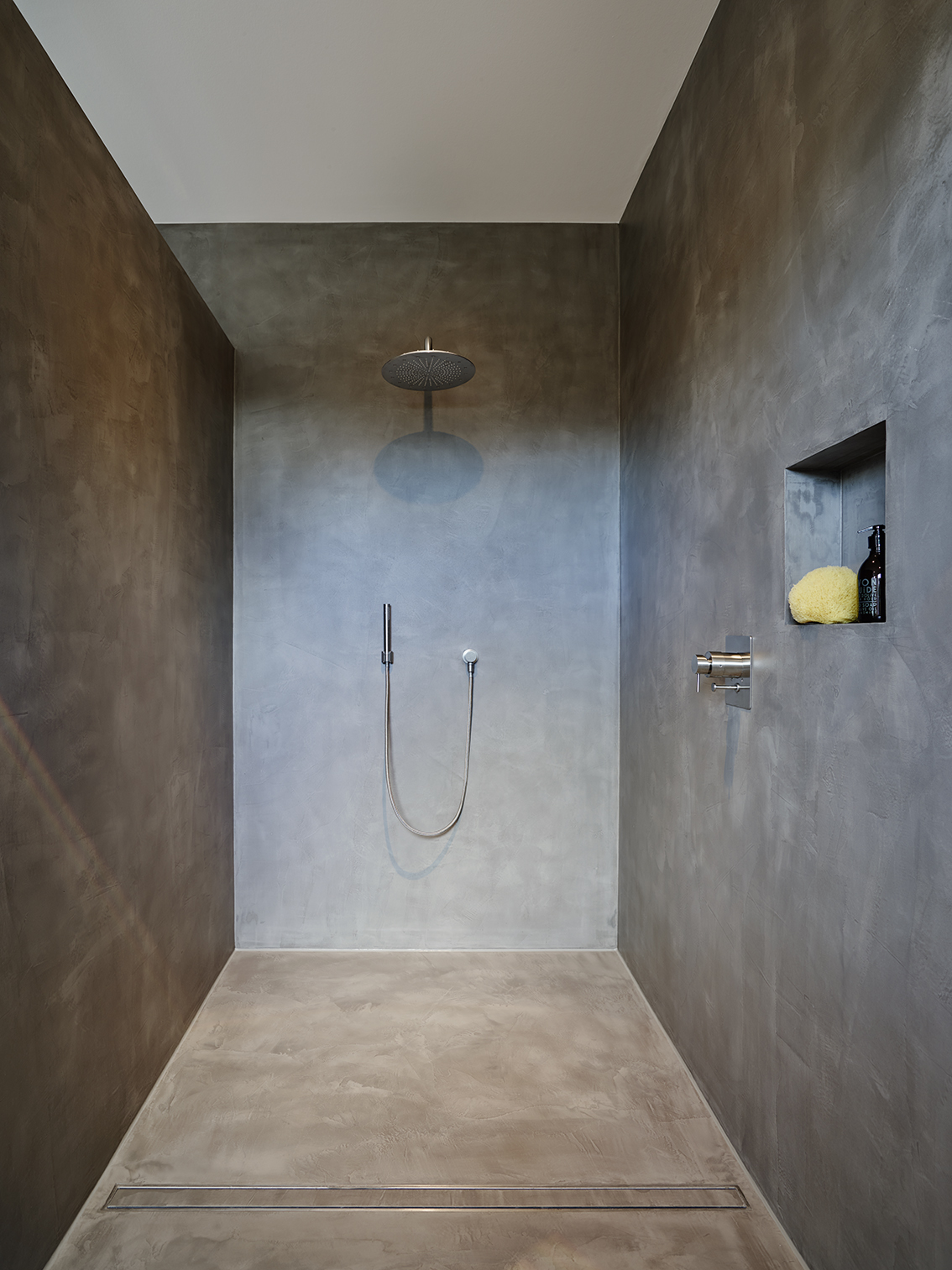 innenarchitektur badplanung bad interior design. Black Bedroom Furniture Sets. Home Design Ideas