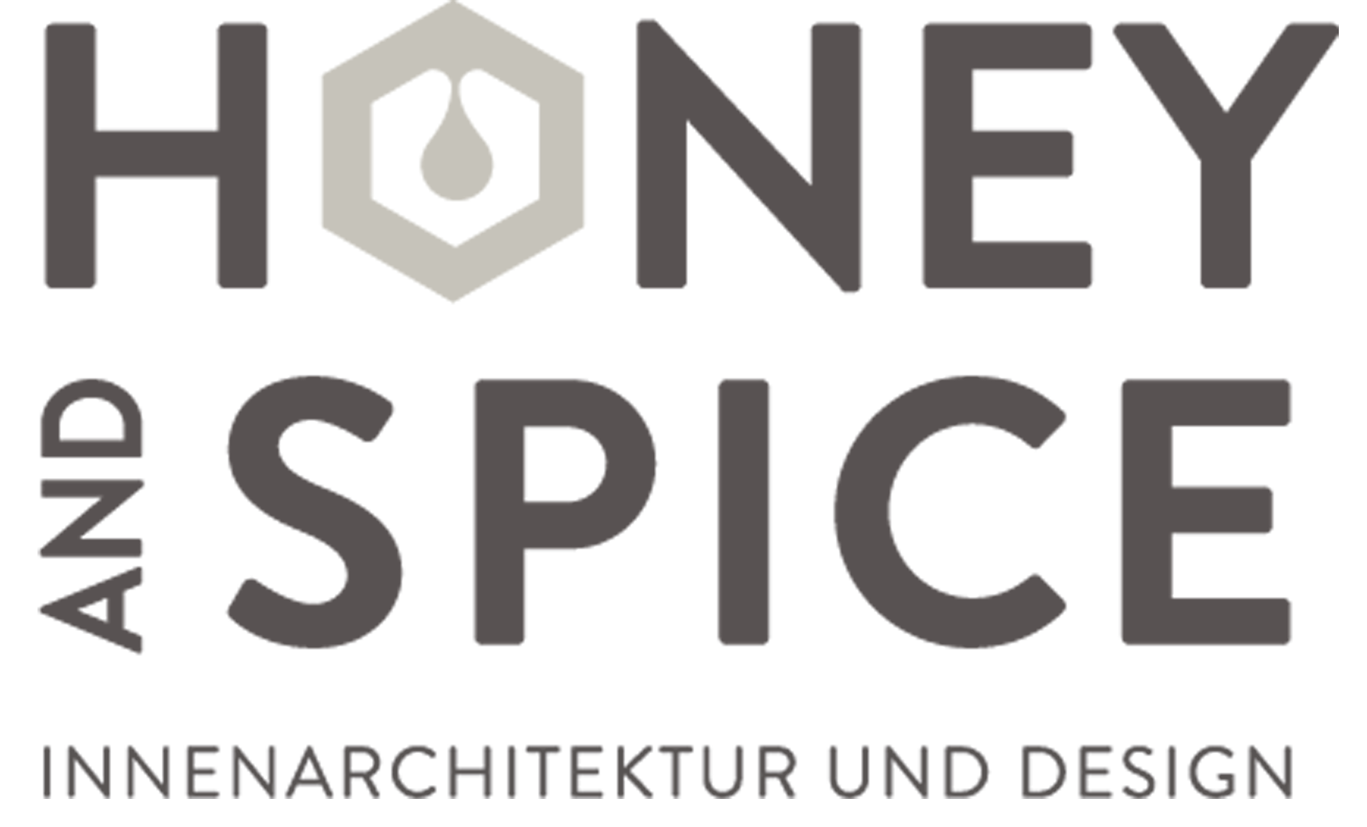 Kontakt honeyandspice innenarchitektur design for Innenarchitektur design