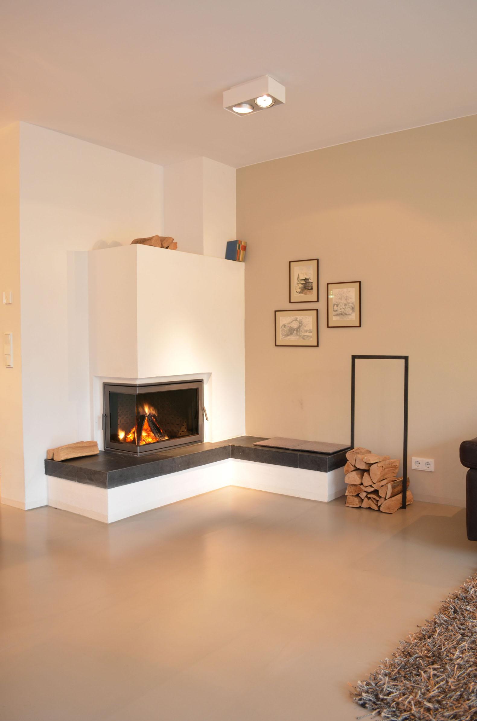 innenarchitekt kamin honeyandspice. Black Bedroom Furniture Sets. Home Design Ideas