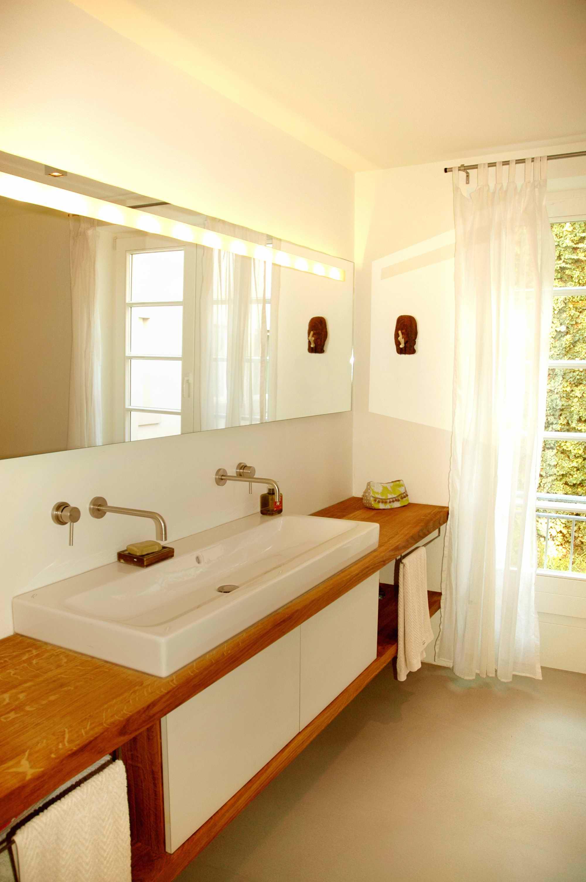 innenarchitekten wiesbaden 20 honeyandspice. Black Bedroom Furniture Sets. Home Design Ideas