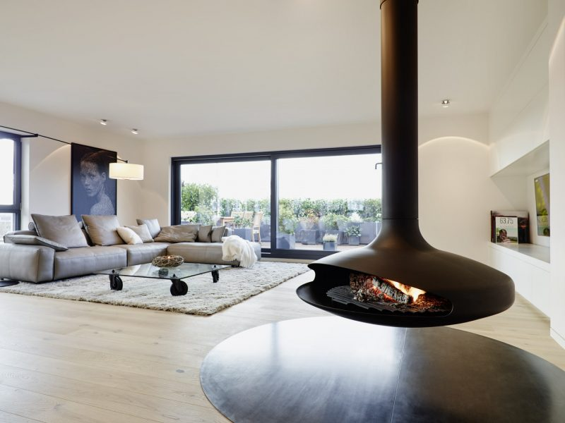 penthouse R