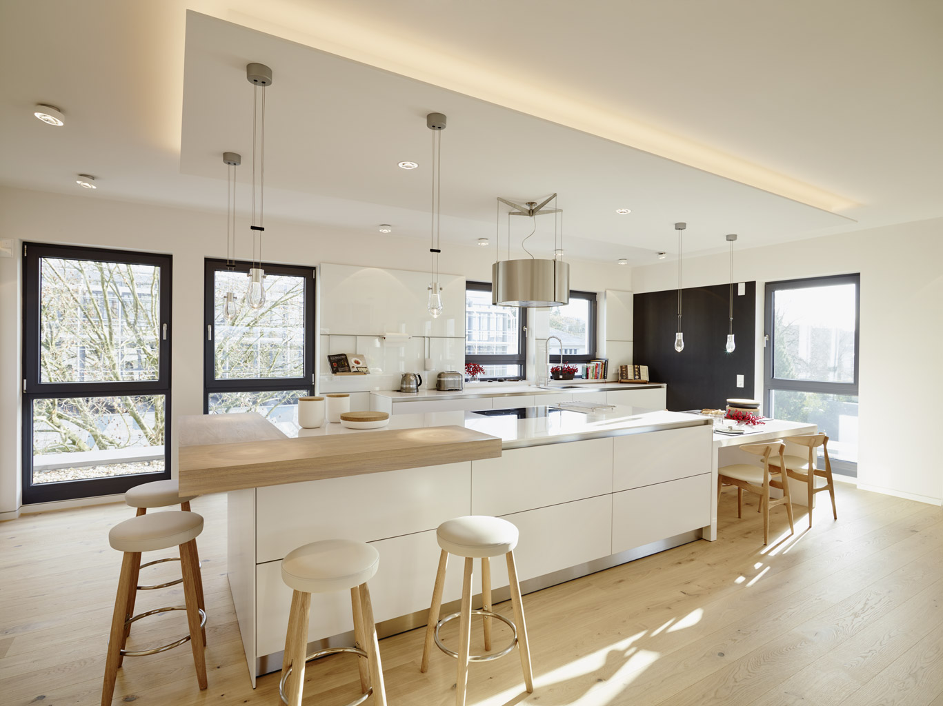 Top HONEYandSPICE innenarchitektur + design - Frankfurt, Wiesbaden, Mainz CP12