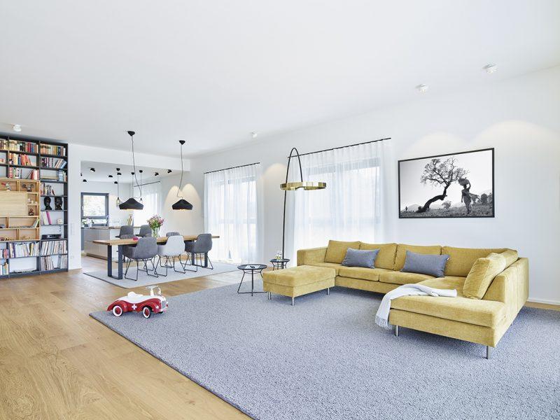 penthouse S in wiesbaden