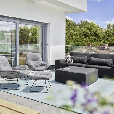 innenarchitekt frankfurt architekt wiesbaden mainz darmstadt villa penthouse