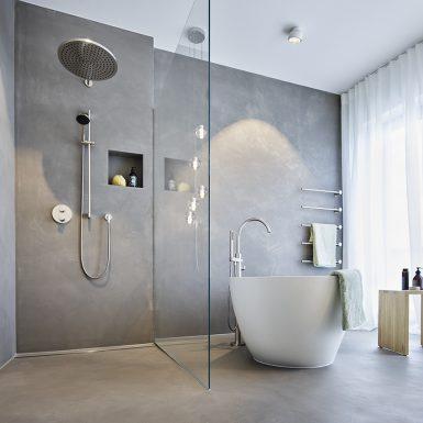 innenarchitekt frankfurt wiesbaden mainz darmstadt villa penthouse